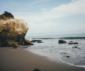 california live cam