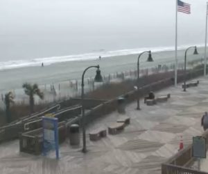 myrtle beach boardwalk live cam