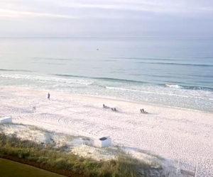 henderson beach cam