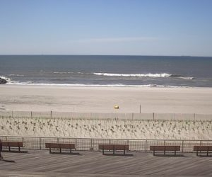 long beach ny webcam