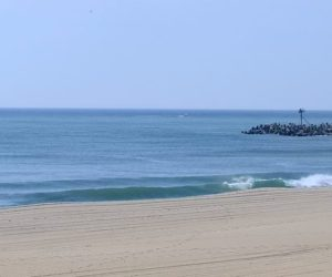 manasquan beach webcam