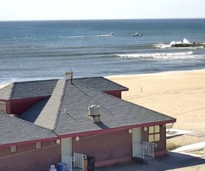 monmouth beach live webcam
