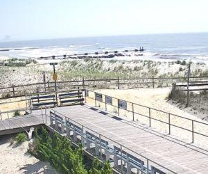 ocean city live cam