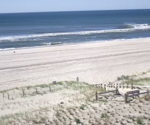 ship bottom lbi beach cam