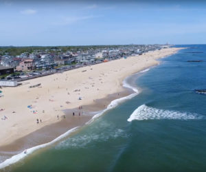 belmar beach webcam