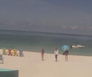 boca-grande-beach-cam