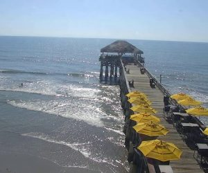 cocoa beach fl live webcam