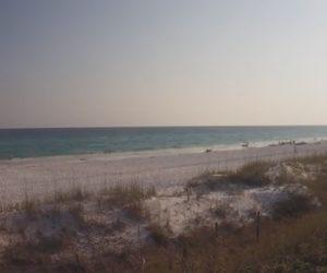 miramar beach live cam