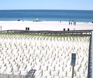 seaside heights live webcam