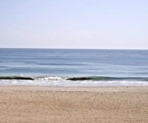 kitty hawk beach live cam