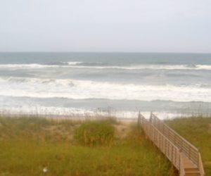 frisco beach live cam
