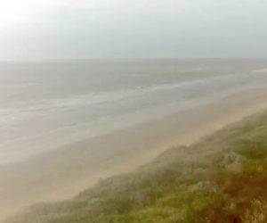 bluewater beach live cam