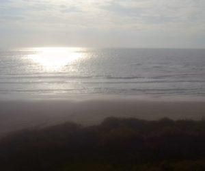 bolivar peninsula beach live cam