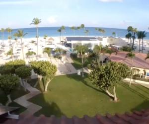 manchebo-beach-live-cam