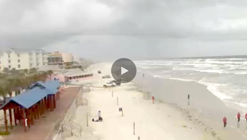 new-smyrna-beach-cam-placeholder