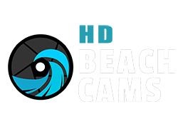 hd beach cams and webcams at the best beaches in the us
