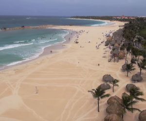 hard rock punta cana webcam