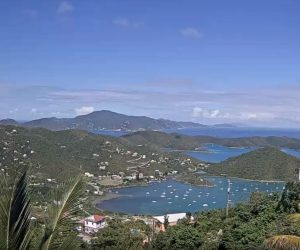 st john live webcam