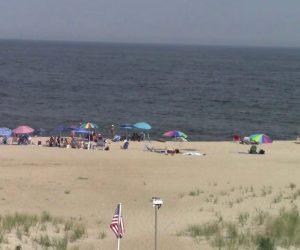 monmouth beach live cam
