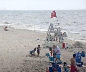 tobay beach live cam