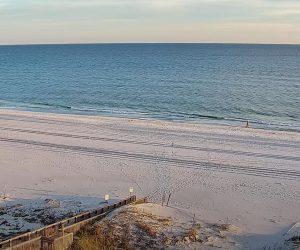 Orange Beach Cam