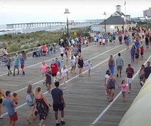 ocean city boardwalk live cam